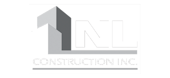 N.L. Construction Inc. | Yorkton, Saskatchewan